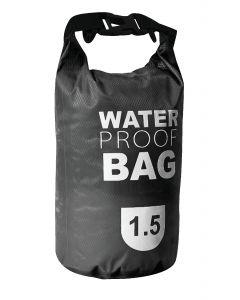 Sacs étanches Dry bag