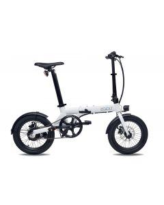 Vélo électrique City Eovolt