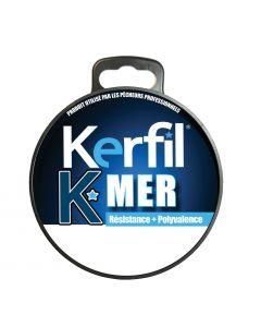 Fil de pêche K*MER KERFIL