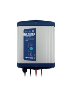 Chargeurs Prolite DOLPHIN