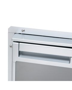 Cadre d'habillage pour réfrigérateur / freezer**