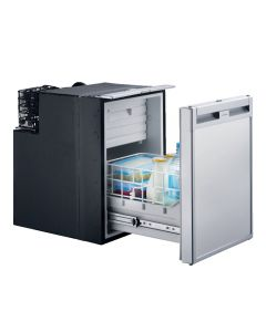 Réfrigérateur / Freezer** à tiroir