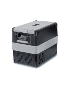 Cooler compressor VFREE