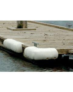 Multi Dock Fender
