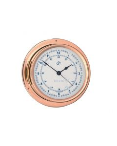 Montre Gamme 100 AD