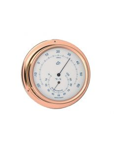 Thermomètre Hygromètre Gamme 100 AD