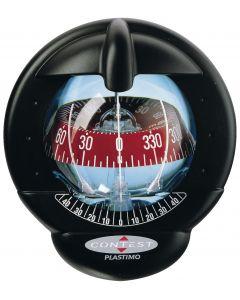 Compas Contest 101 PLASTIMO
