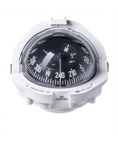 Compas Offshore 135