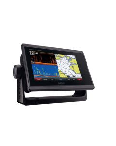 Combiné GPSMAP 8400xsv GARMIN