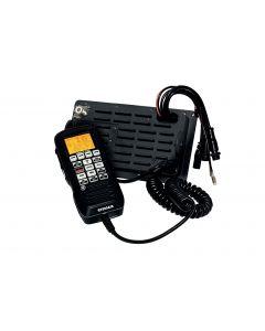 VHF RT 850 AIS N2K NAVICOM