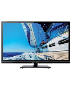 """Téléviseur TNT HD """"Majestic"""" Ecran 32"""", 81 cm"""