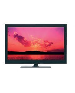 """Téléviseur LED HD """"Stanline"""""""