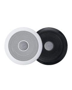 Haut-parleurs Series XS