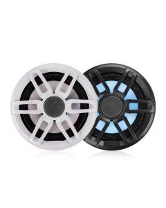 "Haut-parleurs Series XS LED Sports 7.7"""