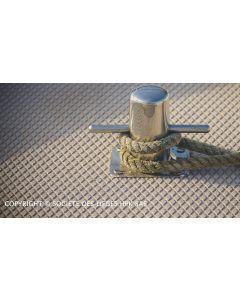 Antidérapant Naval HPK en plaque 120,5 x 90 cm