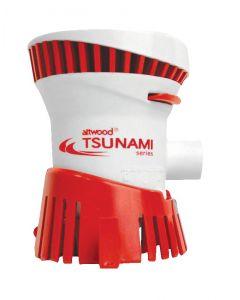Bomba Tsunami T500 - 1890 L/h