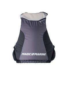Gilet Magic Marine Wave 50N