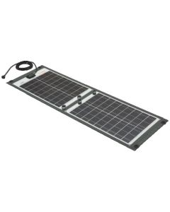 Chargeur solaire Torqeedo