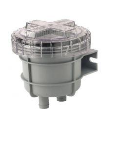 Filtro agua Tipo 330