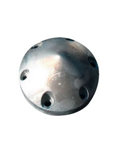 Anodes Hélice