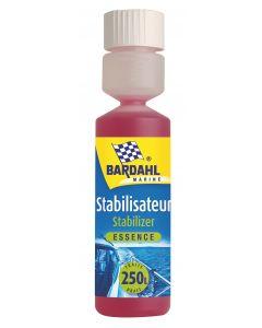 Stabilisateur essence - 250 ml
