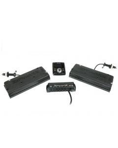 Kit stabilisateurs automatiques
