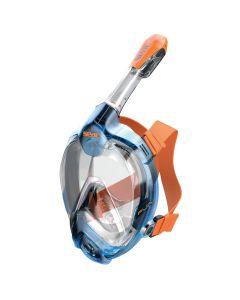 Masques snorkeling Magica