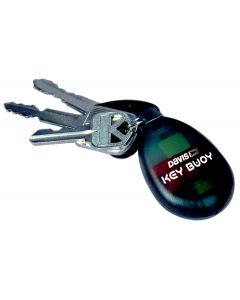 Porte-clés Key Buoy