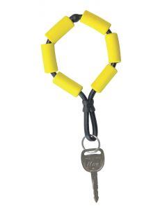Porte-clés Porte-clés flottant
