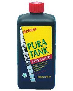 Désinfectant Pura Tank 500 ml