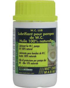 Lubrifiant WC LUB 125 ml