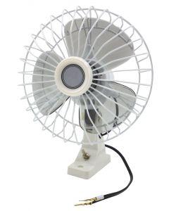Ventilateur 12V