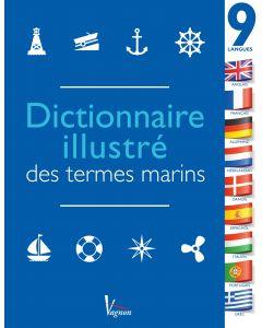 Dizionario illustrato