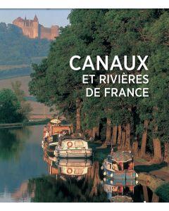 Canaux et Rivières