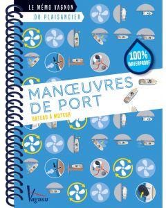 Manœuvre de port