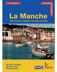 Guide Imray Français Manche