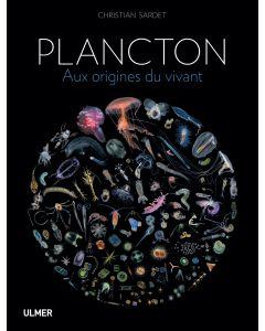 Avec AD - Soutenez Plankton planet