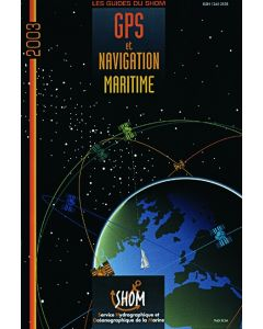 GPS et navigation maritime