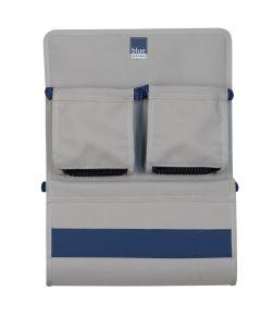 Supports de rangement cabine  350 x 470 x 70 mm