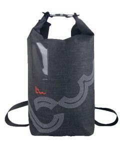 Bolsa Dry bag pro