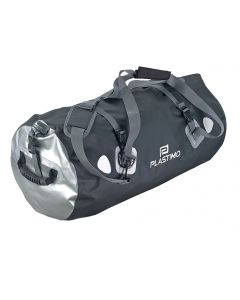 Waterproof bags Duffle bag 80 L
