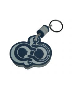 Porte-clés Manille AD
