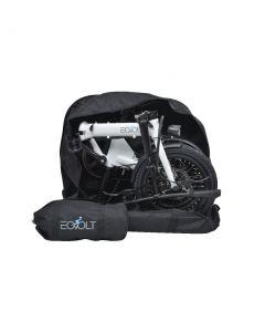 Sac de transport pour vélos Eovolt