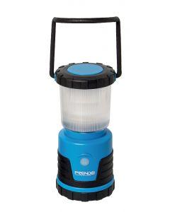 Lanterne multifonctions LEDS