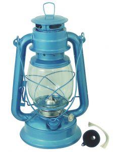 Lampes à pétrole Modèle basique