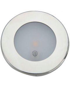 Spot LEDS MANTAGA