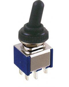 Interrupteur étanche Mini