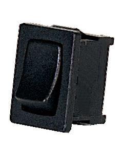 Interruptor para cuadros eléctricos