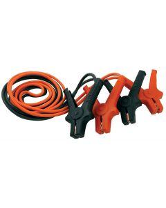 Cable de arranque