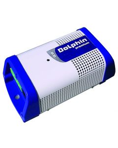 Chargeur Premium 24V DOLPHIN